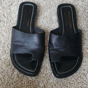 - Donald j Pliner sandals